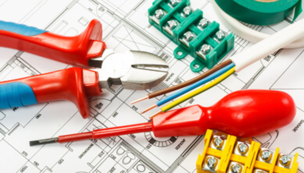 The Services an Electrician Can Provide