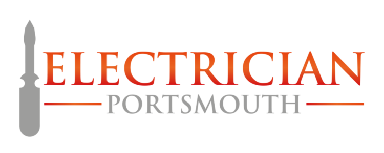 Electrician Portsmouth UK