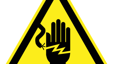 electricity-98829_1280
